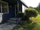 2752 Ruby Dr - Photo 14
