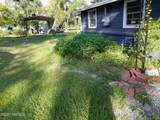 2752 Ruby Dr - Photo 15