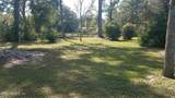 2752 Ruby Dr - Photo 2