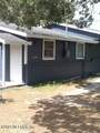 2752 Ruby Dr - Photo 5