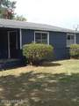 2752 Ruby Dr - Photo 6