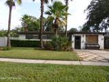 329 Canis Dr - Photo 1