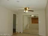 329 Canis Dr - Photo 10