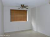 329 Canis Dr - Photo 11