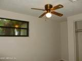 329 Canis Dr - Photo 12