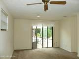329 Canis Dr - Photo 13