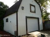 329 Canis Dr - Photo 20