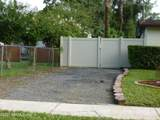329 Canis Dr - Photo 4