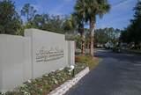 31217 Paradise Commons - Photo 30