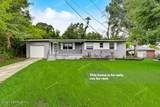3730 Tyndale Dr - Photo 1