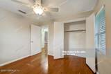 3730 Tyndale Dr - Photo 32