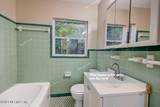 3730 Tyndale Dr - Photo 33