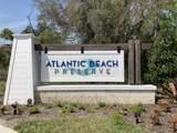 1123 Beach Dune Dr - Photo 18