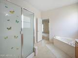 10555 Castlebar Glen Dr - Photo 16