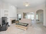 10555 Castlebar Glen Dr - Photo 6