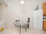 10555 Castlebar Glen Dr - Photo 9