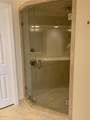 6750 Epping Forest Way - Photo 18
