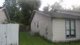 1348 Bay Hill Blvd - Photo 2