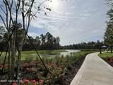 77 Pinellas Way - Photo 49