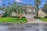 1725 Highland View Dr - Photo 3