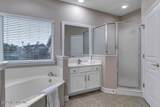 1725 Highland View Dr - Photo 40
