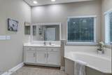 1725 Highland View Dr - Photo 41