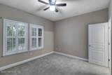 1725 Highland View Dr - Photo 43