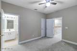 1725 Highland View Dr - Photo 44