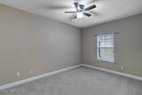 1725 Highland View Dr - Photo 45