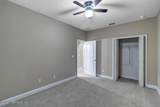 1725 Highland View Dr - Photo 46