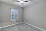 1725 Highland View Dr - Photo 47