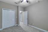 1725 Highland View Dr - Photo 48