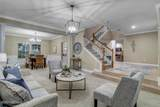 1725 Highland View Dr - Photo 8
