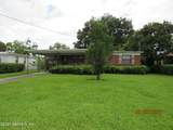 5210 Witby Ave - Photo 1