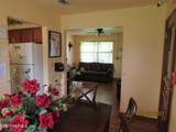 5210 Witby Ave - Photo 11