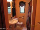 5210 Witby Ave - Photo 12
