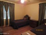 5210 Witby Ave - Photo 13