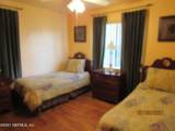 5210 Witby Ave - Photo 14