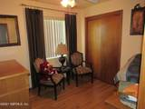 5210 Witby Ave - Photo 15