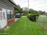 5210 Witby Ave - Photo 2