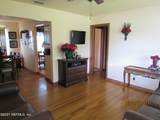 5210 Witby Ave - Photo 4