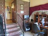 5210 Witby Ave - Photo 6