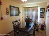 5210 Witby Ave - Photo 8