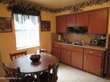 5210 Witby Ave - Photo 9