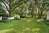 2902 Campbell St - Photo 15