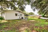 2902 Campbell St - Photo 16