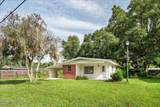 2902 Campbell St - Photo 2