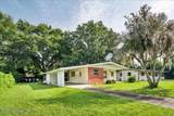 2902 Campbell St - Photo 3