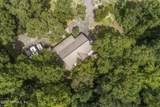 5290 Taylors Landing Ct - Photo 2