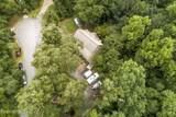 5290 Taylors Landing Ct - Photo 3
